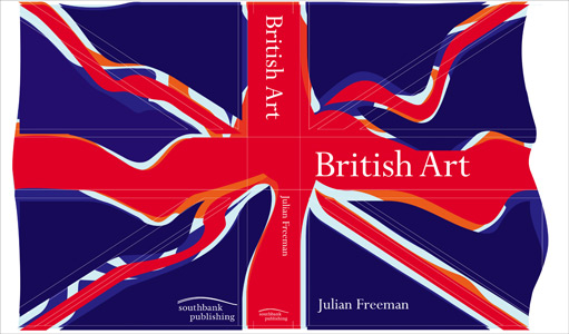 British Art jacket image