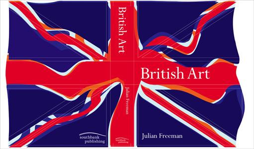 British Art jacket image