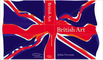 British Art - click through for book details