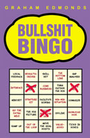 Bullshit Bingo - click through for book details