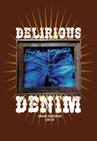Delirious Denim - click through for book details